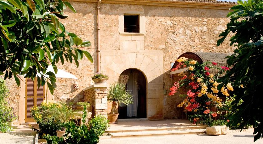 Best time to travel Majorca Sa Carrotja - Adults Only