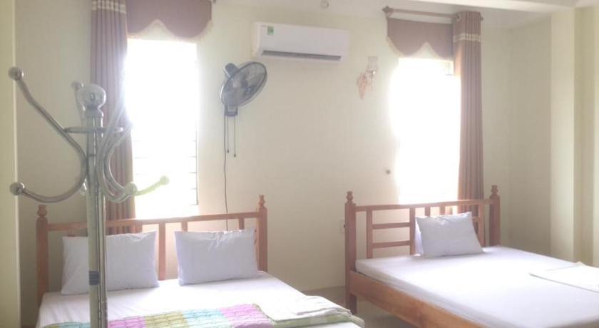 288 Hotel