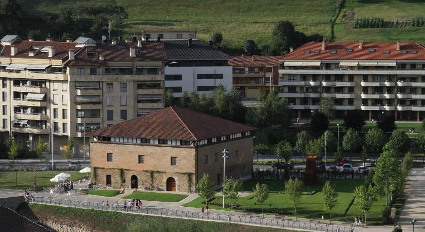 Best time to travel San Sebastián Hotel Dolarea