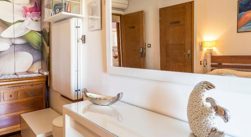 B B Les Terrasses De L Etoile In Marseille Room Deals