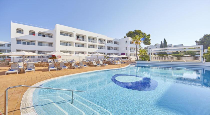 Best time to travel Majorca Prinsotel Alba & Spa