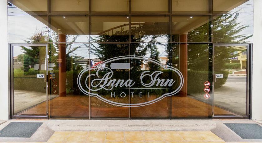 Best time to travel Quetzaltenango Hotel Anna Inn