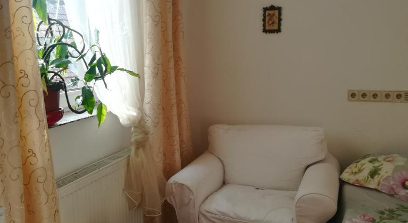 Wohnung mieten oder vermieten Wien, 13. Bezirk, Hietzing
