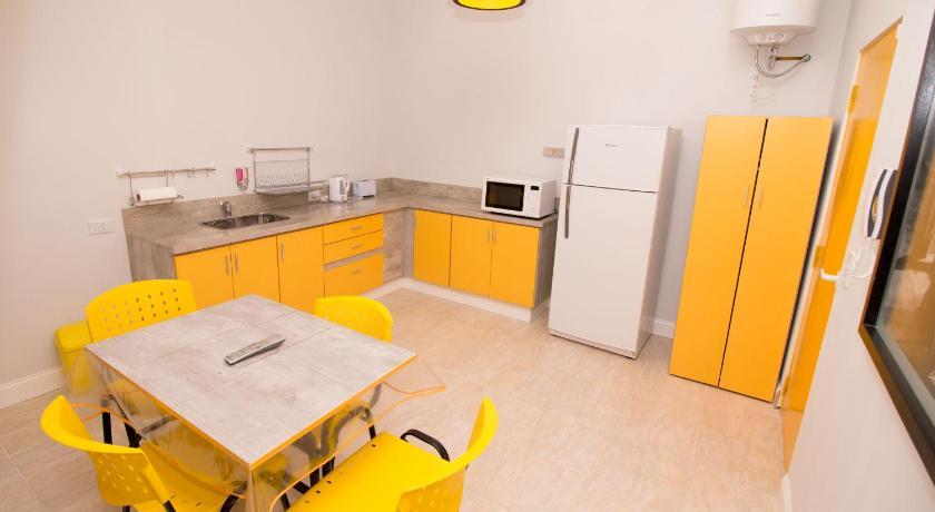 Colores Rio Cuarto Apartment - Deals, Photos & Reviews