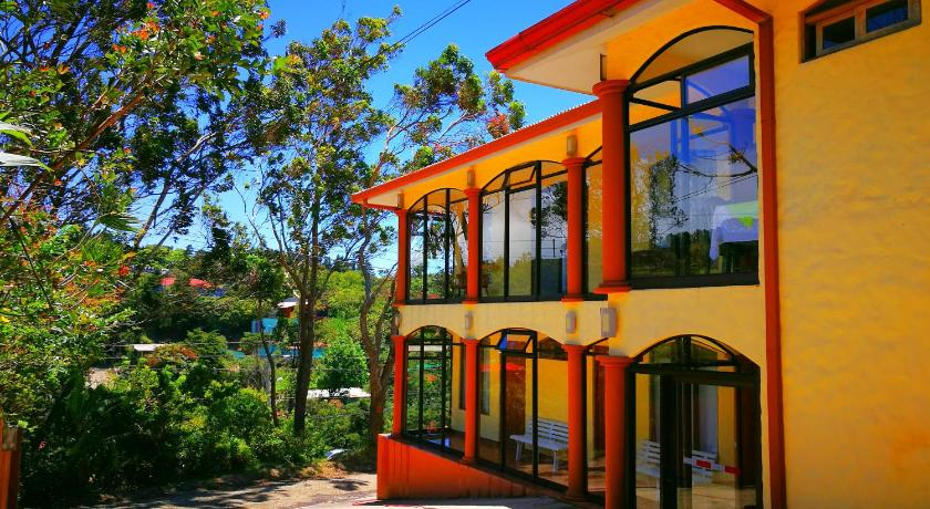 More about Hotel Santa Fe B&B - Costa Rica