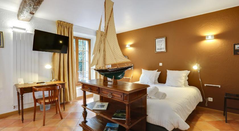 Best time to travel Vernier Genève Cottage