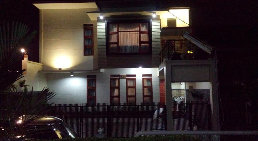 More about Rumah Tawa Guesthouse - 2