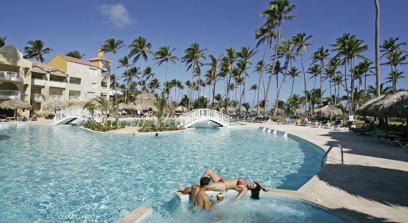Best time to travel Dominican Republic TRS Turquesa Hotel - Adults Only - All Inclusive