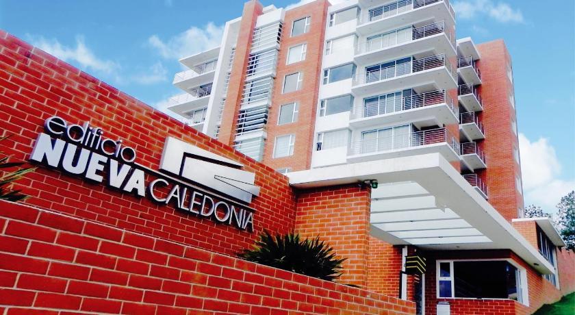 Best time to travel Santa Catarina Pinula Nueva Caledonia apartment