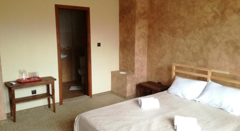 Best time to travel Burgas Guest house TOMIRIS