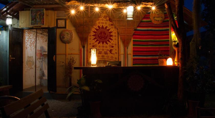 Sook Jai Guest House