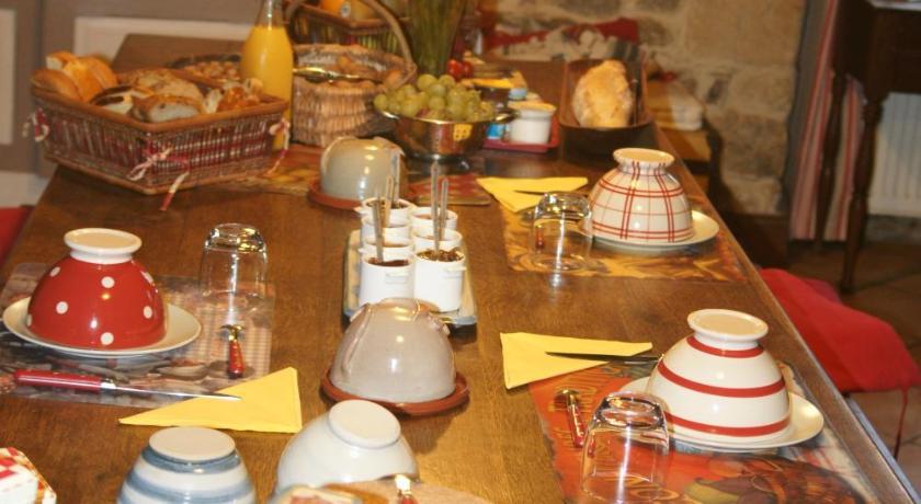 nouveau style e4c34 a229f Le p'tit hameau de Sey, Quettehou, France - Tarifs - Agoda.com