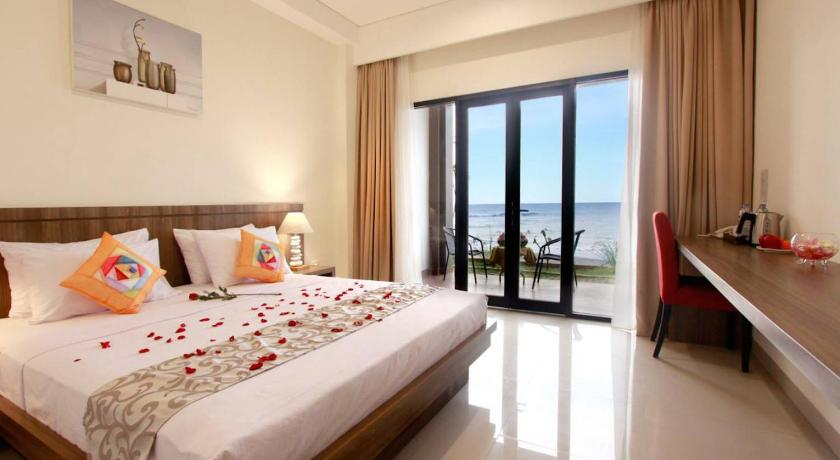 More about Pesona Krakatau Hotel and Cottage