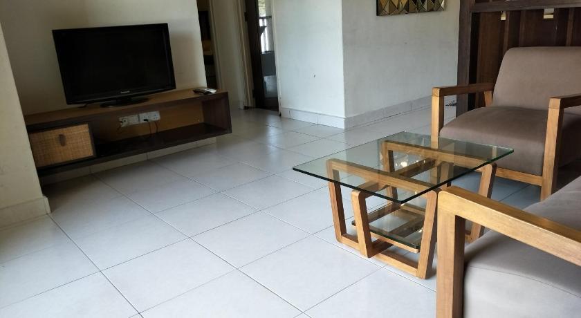 Ivy Apartment Gold Coast Morid Entire Apartment Banting Deals Photos Reviews