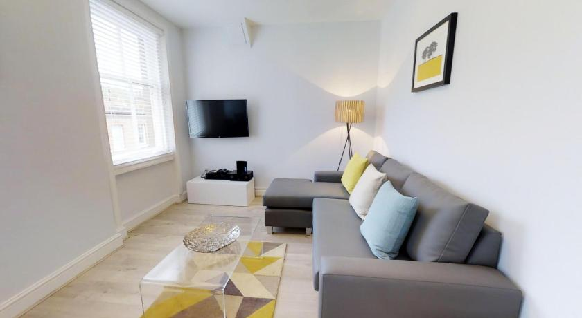 Awesome Chiltern Street Serviced Apartments In London Room Deals Camellatalisay Diy Chair Ideas Camellatalisaycom