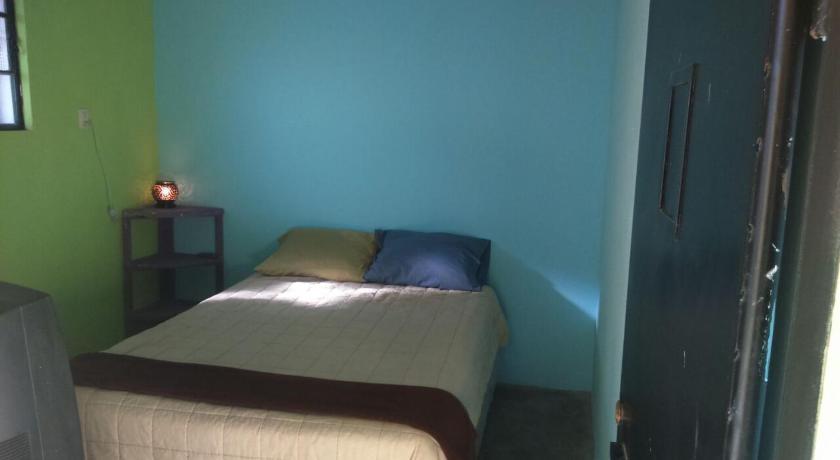 Best time to travel Quetzaltenango Abuelita Ixmucane