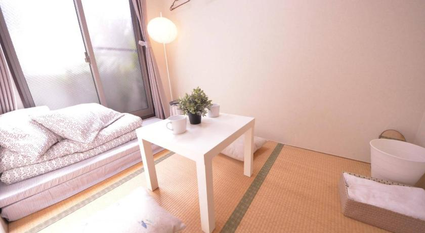 Building A 5Rooms Osaka Mj Share House | Osaka 2020 UPDATED DEALS, HD  Photos & Reviews