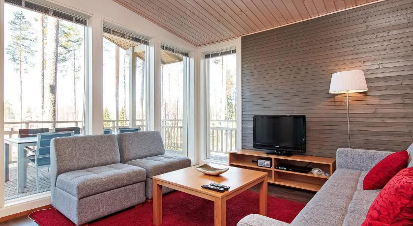 3 room apartment in Hameenlinna - Ratsulankuja 6-8