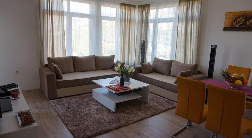 Guest House Alifakovac In Sarajevo Room Deals Photos