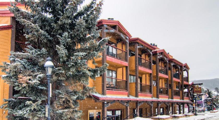 Best time to travel United States Der Steiermark by Wyndham Vacation Rentals