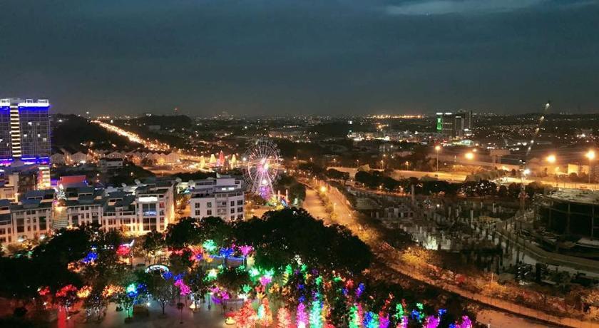 Loan peribadi di Shah Alam selangor