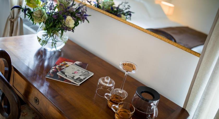 La Ripa Albino Booking Deals Photos Reviews