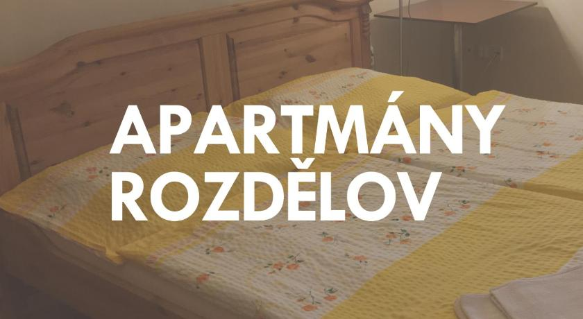Best time to travel Czech Republic Apartmány Rozdělov