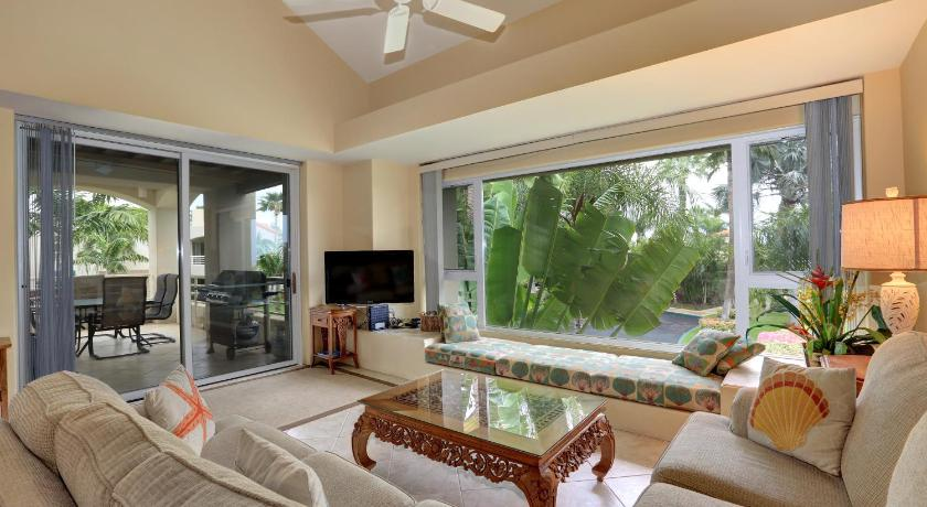 See all 24 photos Palms at Wailea 206 - Two Bedroom Condo