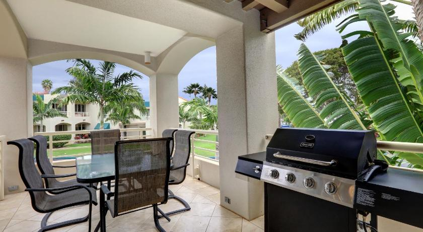 Palms at Wailea 206 - Two Bedroom Condo