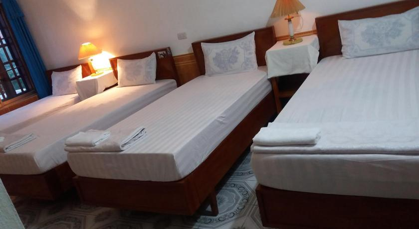 Ninh Binh Homestay