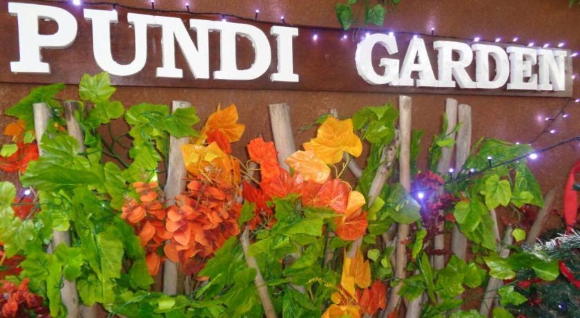 Pundi Garden Homestay Harga Foto Ulasan Alamat Indonesia