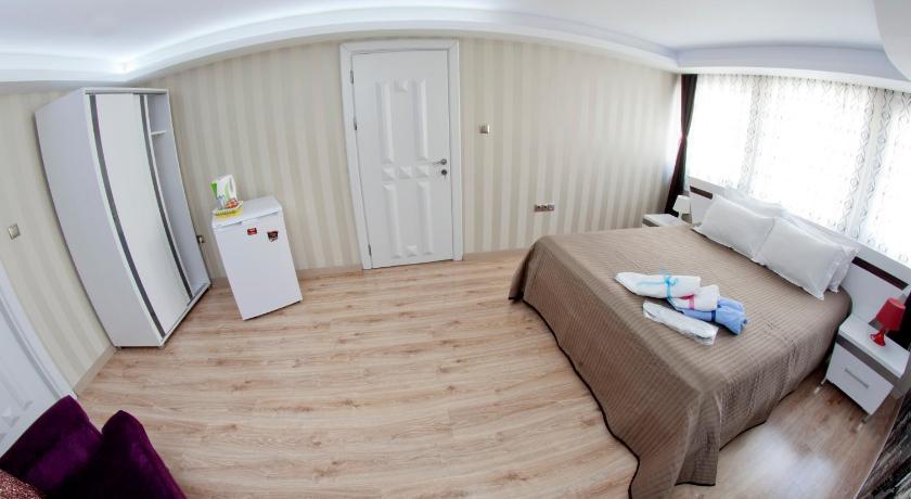 Rental House Ankara Ankara 2021 Updated Prices Deals
