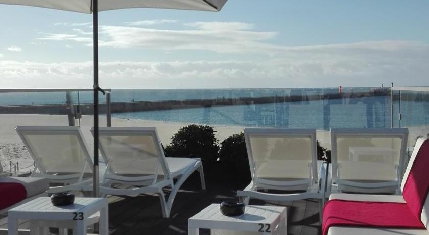 Best time to travel Aveiro House Barra Beach