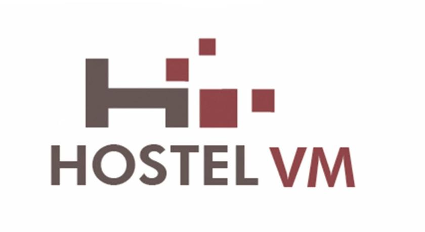 More about Hostel VM