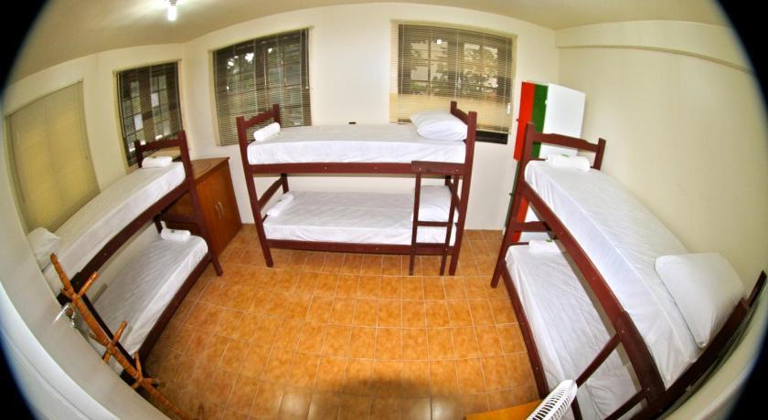 Best time to travel Rio de Janeiro Pousada e Hostel Barra da Tijuca