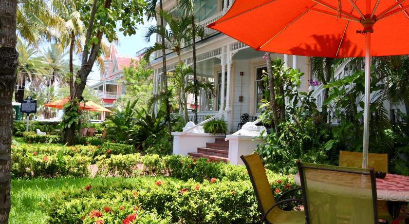 Southernmost Point Guest House Key West Fl Ab 300 Agoda Com