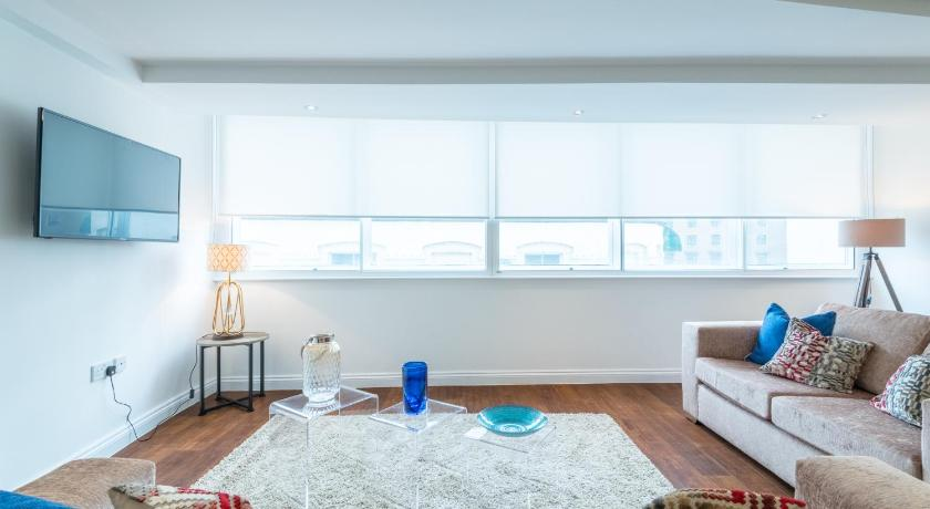 Heart Of Cambridge 2 Bed New Apartment Cambridge 2020 Updated Deals Hd Photos Reviews