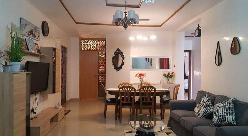Best time to travel Oujda oujda immobilier