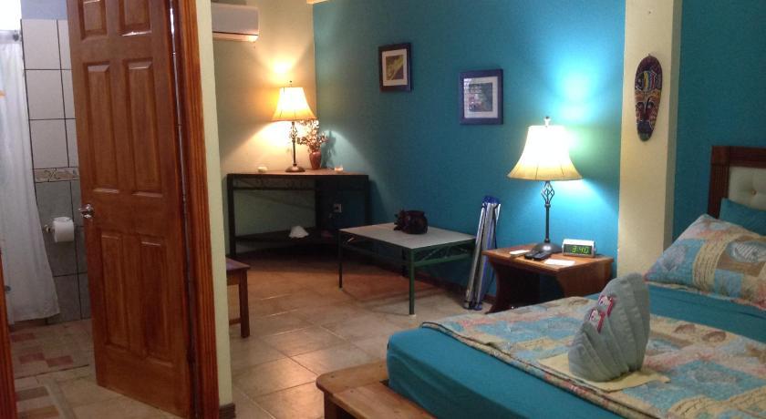 La Terraza Verde In Drake Bay Room Deals Photos Reviews