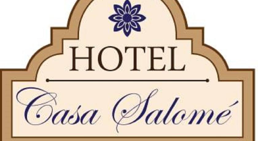 Best time to travel Chinautla Hotel Casa Salome