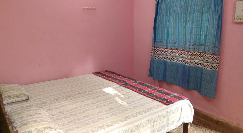 Reshma Guest House