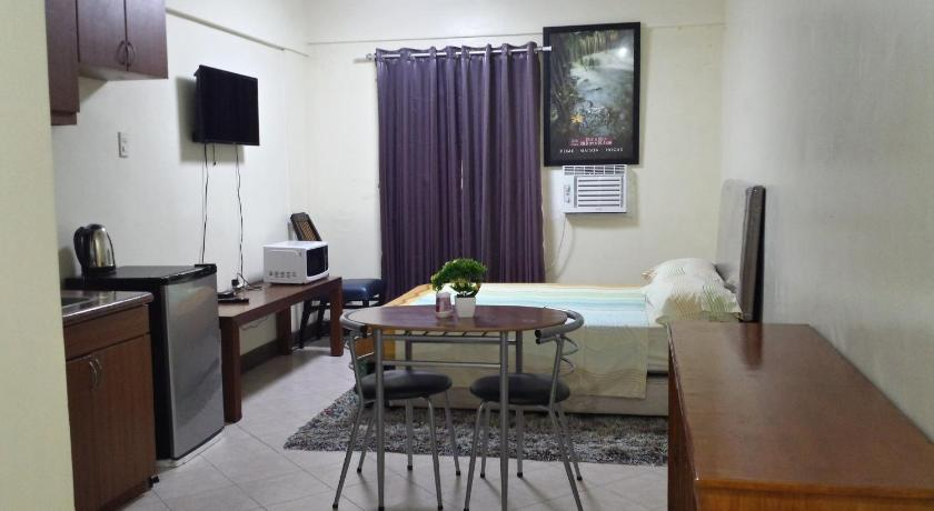 Best time to travel Taguig Taguig City near Acacia Estates/BGC