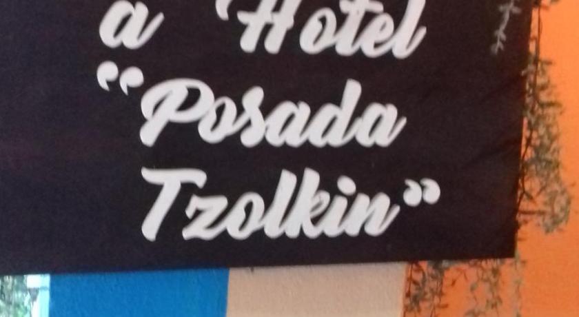 Best time to travel Huehuetenango Hotel Tzolkin