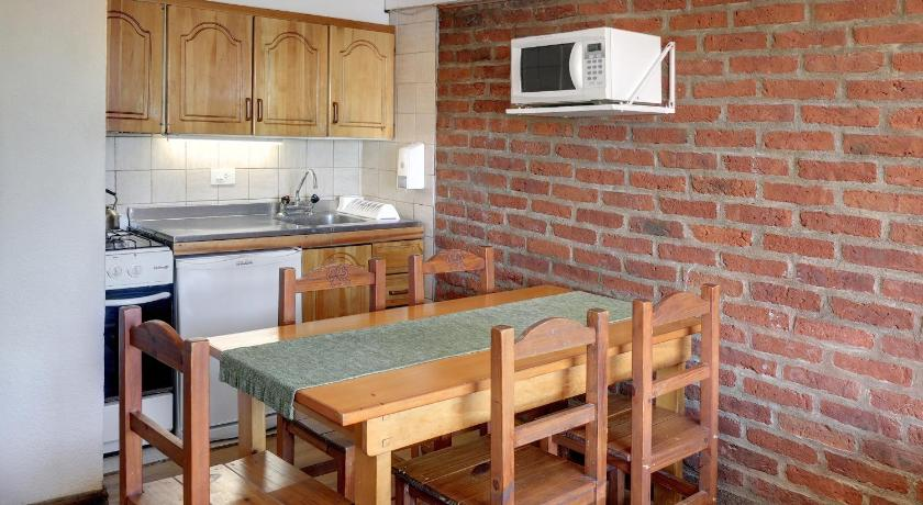 Bungalow (3 Adults) Bungalows San Isidro D.T. 114/10