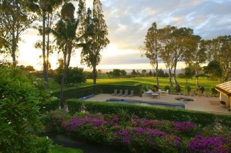 Best time to travel United States Waikoloa Villas G-201