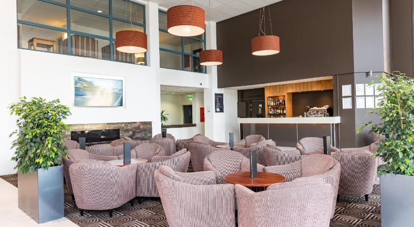 Heartland Hotel Auckland Airport 14 Airpark Drive Auckland Airport