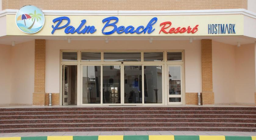 Palm Beach Host Mark K.M 7 Cornish Road, Ras Sudr South Sinai, Egypt Ras  Sedr