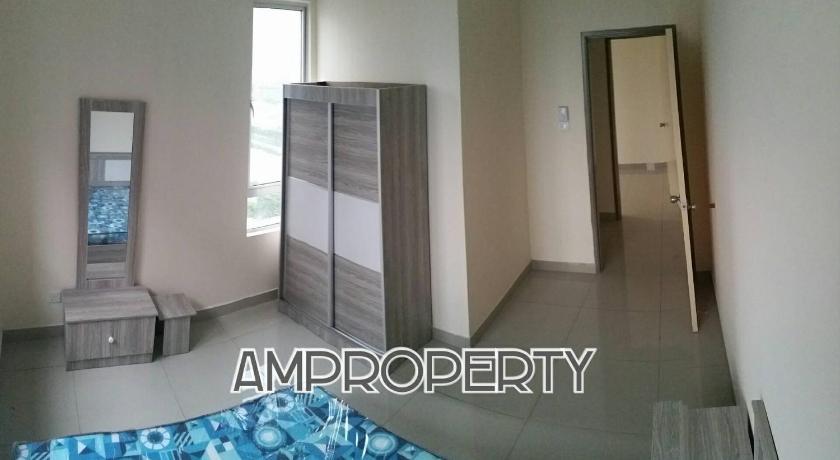 Pv21 Room Rental Harga Foto Ulasan Alamat Malaysia