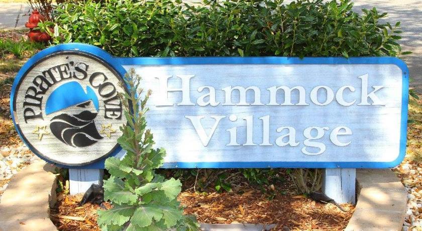 Best time to travel United States Hammock Village #25