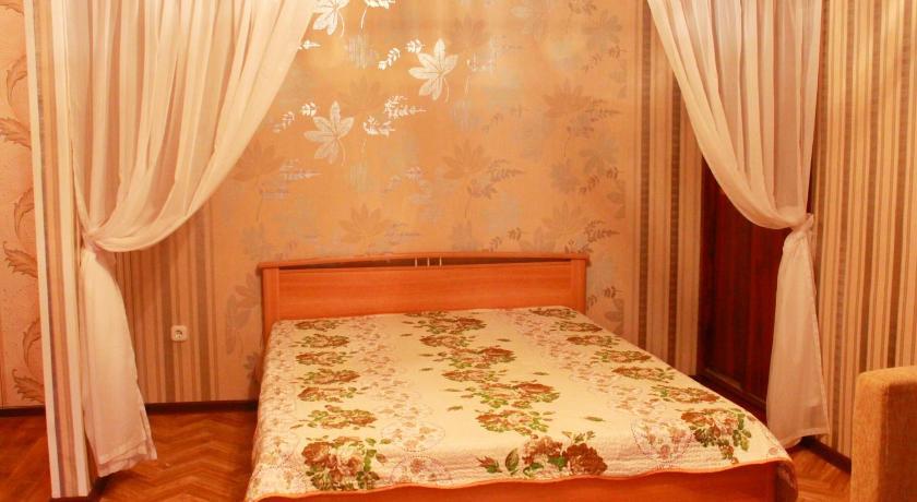 Best time to travel Kazakhstan Miledi